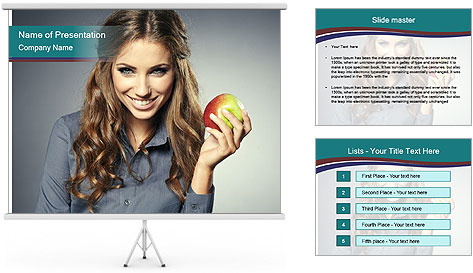 0000079920 PowerPoint Template