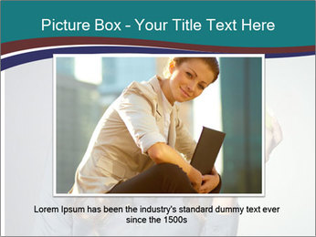 0000079920 PowerPoint Templates - Slide 15