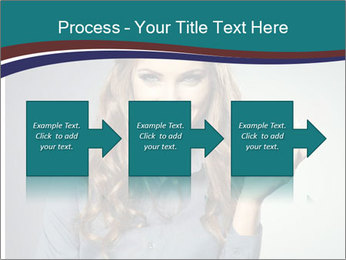 0000079920 PowerPoint Templates - Slide 88