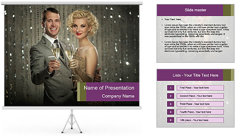 0000079921 PowerPoint Template