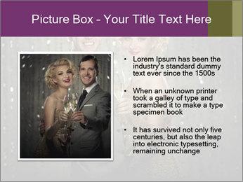 0000079921 PowerPoint Templates - Slide 13