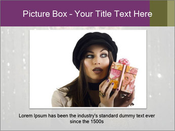 0000079921 PowerPoint Templates - Slide 15