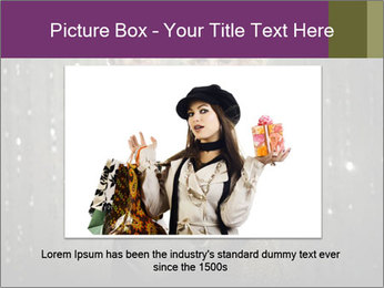 0000079921 PowerPoint Template - Slide 16