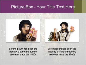 0000079921 PowerPoint Templates - Slide 18