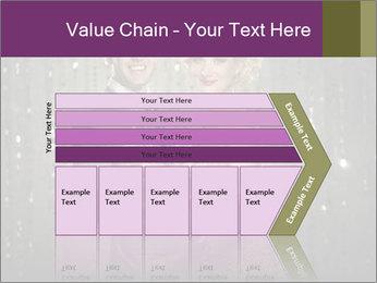 0000079921 PowerPoint Templates - Slide 27
