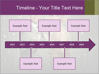 0000079921 PowerPoint Templates - Slide 28
