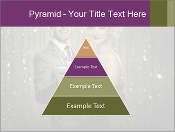 0000079921 PowerPoint Templates - Slide 30