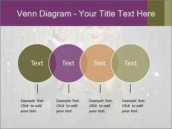 0000079921 PowerPoint Templates - Slide 32