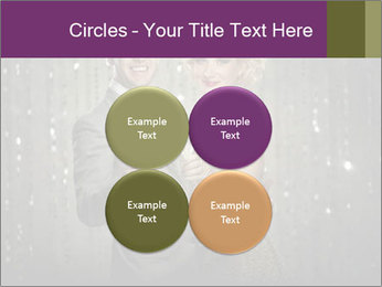 0000079921 PowerPoint Templates - Slide 38