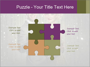 0000079921 PowerPoint Templates - Slide 43