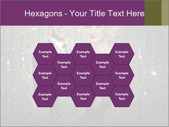 0000079921 PowerPoint Templates - Slide 44