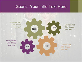 0000079921 PowerPoint Templates - Slide 47