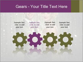 0000079921 PowerPoint Templates - Slide 48
