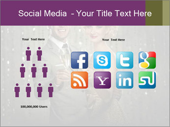 0000079921 PowerPoint Templates - Slide 5