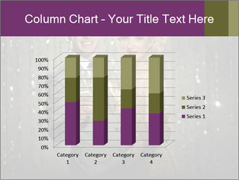 0000079921 PowerPoint Templates - Slide 50