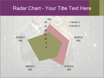 0000079921 PowerPoint Templates - Slide 51