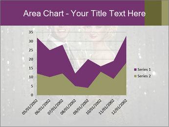 0000079921 PowerPoint Templates - Slide 53