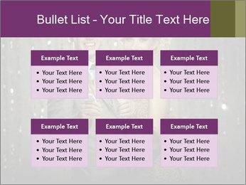 0000079921 PowerPoint Templates - Slide 56