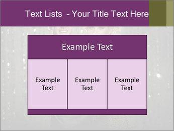 0000079921 PowerPoint Templates - Slide 59