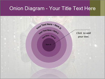 0000079921 PowerPoint Templates - Slide 61