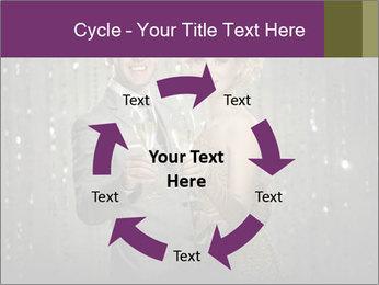 0000079921 PowerPoint Templates - Slide 62