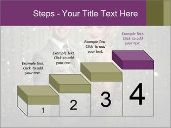 0000079921 PowerPoint Templates - Slide 64