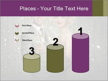 0000079921 PowerPoint Templates - Slide 65