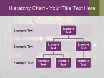 0000079921 PowerPoint Templates - Slide 67