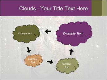 0000079921 PowerPoint Templates - Slide 72
