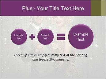 0000079921 PowerPoint Templates - Slide 75