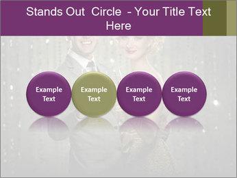 0000079921 PowerPoint Templates - Slide 76