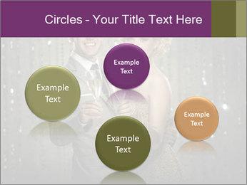 0000079921 PowerPoint Templates - Slide 77