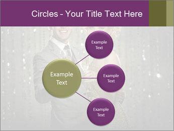 0000079921 PowerPoint Templates - Slide 79