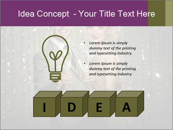 0000079921 PowerPoint Template - Slide 80