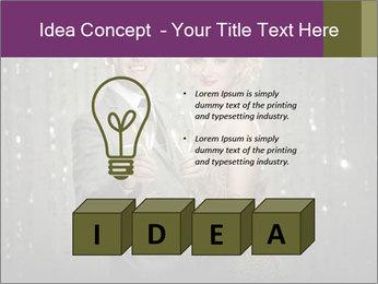 0000079921 PowerPoint Templates - Slide 80