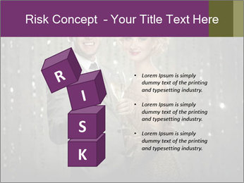 0000079921 PowerPoint Templates - Slide 81