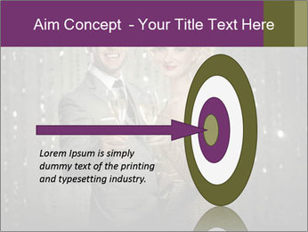 0000079921 PowerPoint Template - Slide 83
