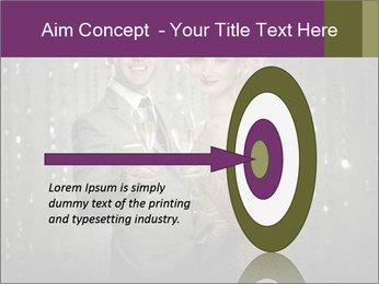 0000079921 PowerPoint Templates - Slide 83