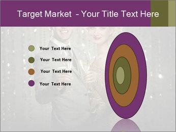 0000079921 PowerPoint Templates - Slide 84