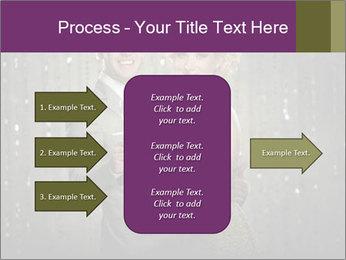 0000079921 PowerPoint Templates - Slide 85