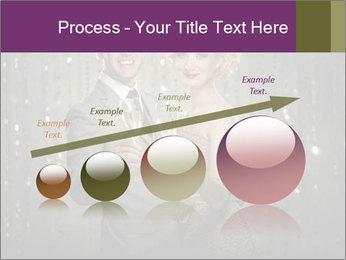 0000079921 PowerPoint Templates - Slide 87