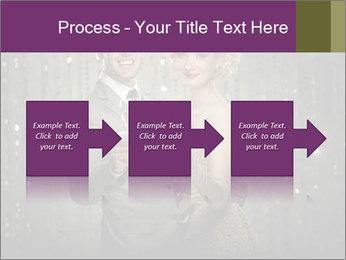 0000079921 PowerPoint Templates - Slide 88