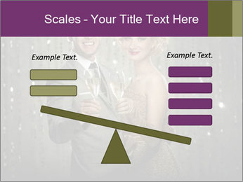 0000079921 PowerPoint Templates - Slide 89
