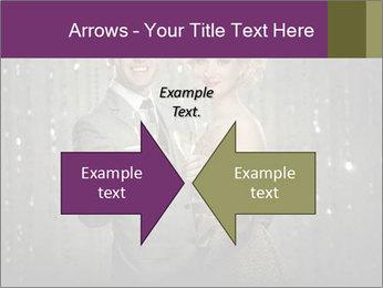 0000079921 PowerPoint Templates - Slide 90