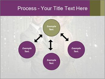 0000079921 PowerPoint Templates - Slide 91