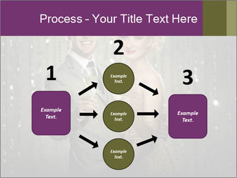 0000079921 PowerPoint Template - Slide 92