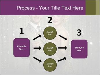 0000079921 PowerPoint Templates - Slide 92