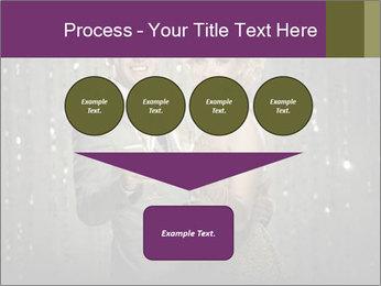 0000079921 PowerPoint Templates - Slide 93