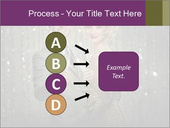 0000079921 PowerPoint Templates - Slide 94