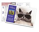 0000079922 Postcard Templates
